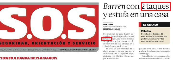 Marcianadas_164_3001141247 (29)