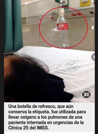 Marcianadas_164_3001141247 (30)