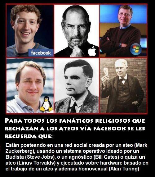 Marcianadas_164_3001141247 (4)