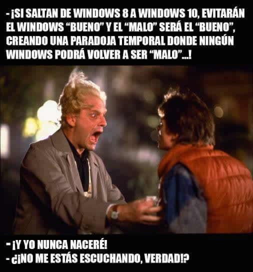 Marcianadas_164_3001141247 (49)