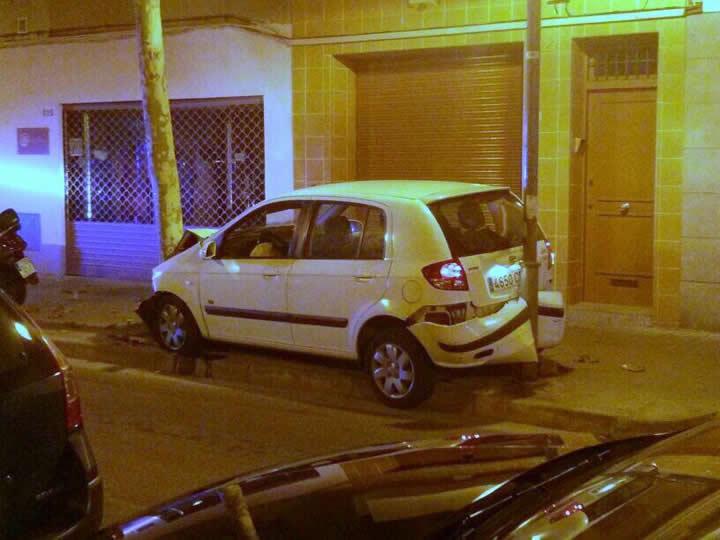 Marcianadas_164_3001141247 (76)