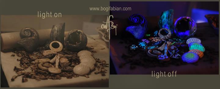 Murales brillan oscuridad Bogi Fabian (3)