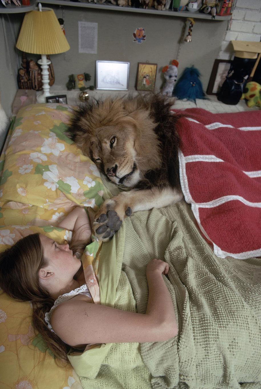 Roar leon Neil (9)