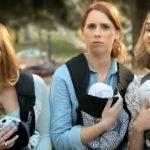 Antes que todo, somos padres – un comercial para reír y llorar + VIDEOS