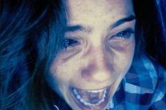 Unfriended, un thriller de terror en Skype