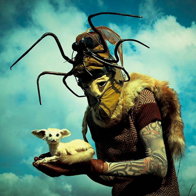 Wounderland Mothmeister (1)