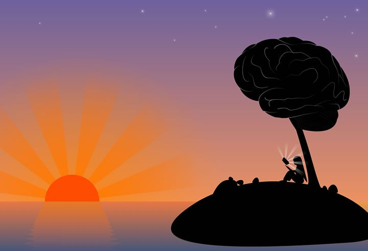 7 trucos comprobados para mantener tu cerebro joven siempre