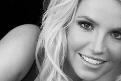Leyes de Newton según Britney Spears