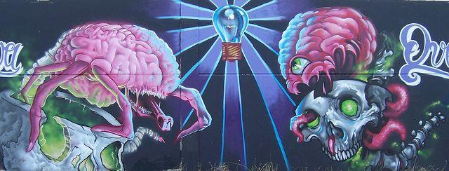 cerebro virus
