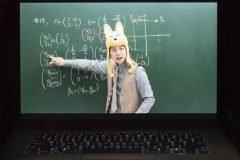 En Corea del Sur, los mejores profesores se convierten en celebridades millonari...
