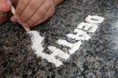 La ciencia estaría próxima a desarrollar un antídoto contra la cocaína