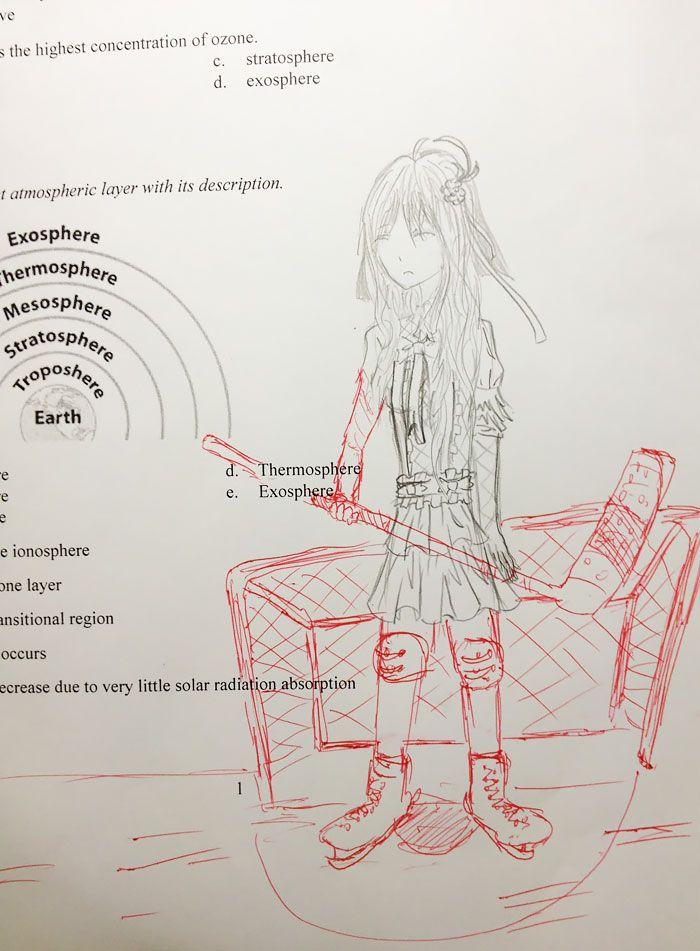 dibujos profesor (10)