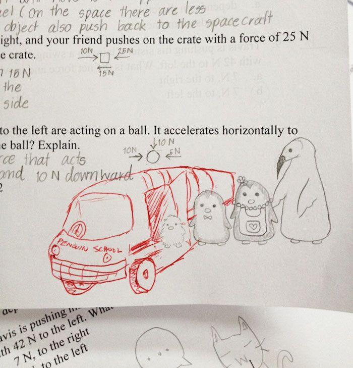 dibujos profesor (11)