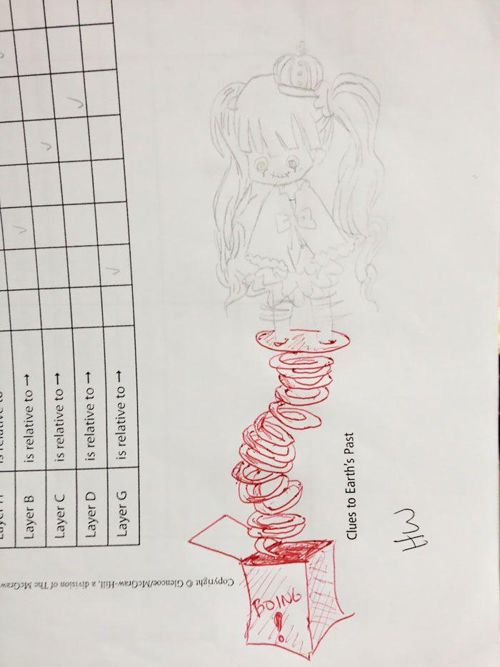 dibujos profesor (12)