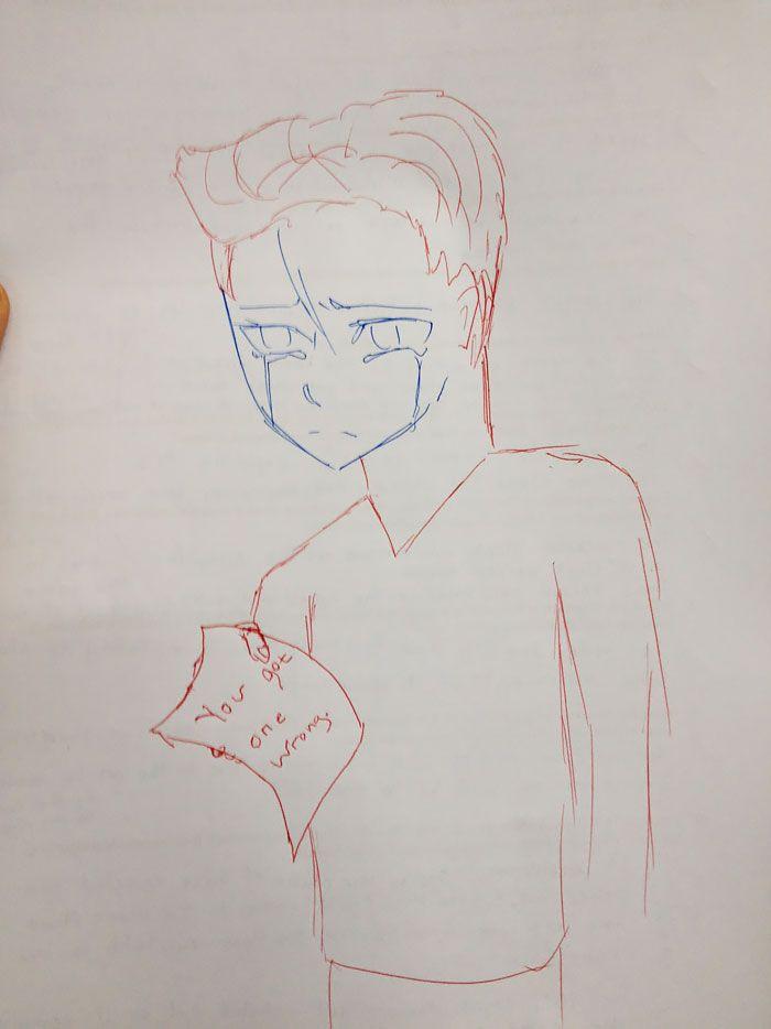 dibujos profesor (13)