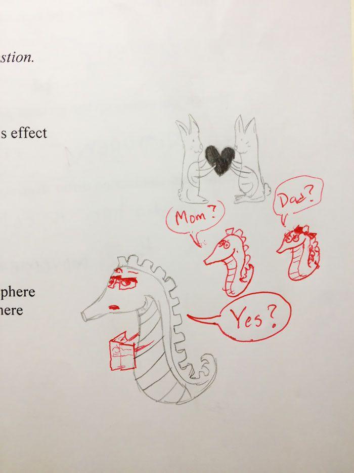 dibujos profesor (15)