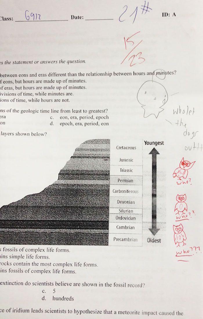 dibujos profesor (16)