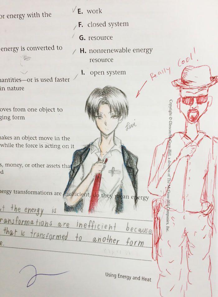 dibujos profesor (17)