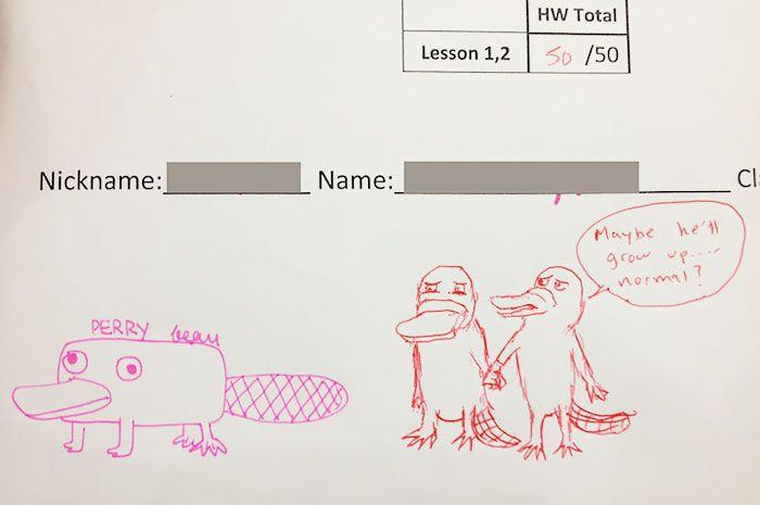 dibujos profesor (2)