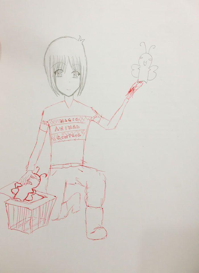 dibujos profesor (20)
