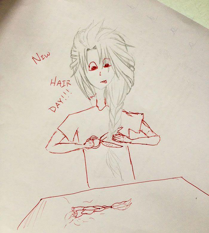 dibujos profesor (3)