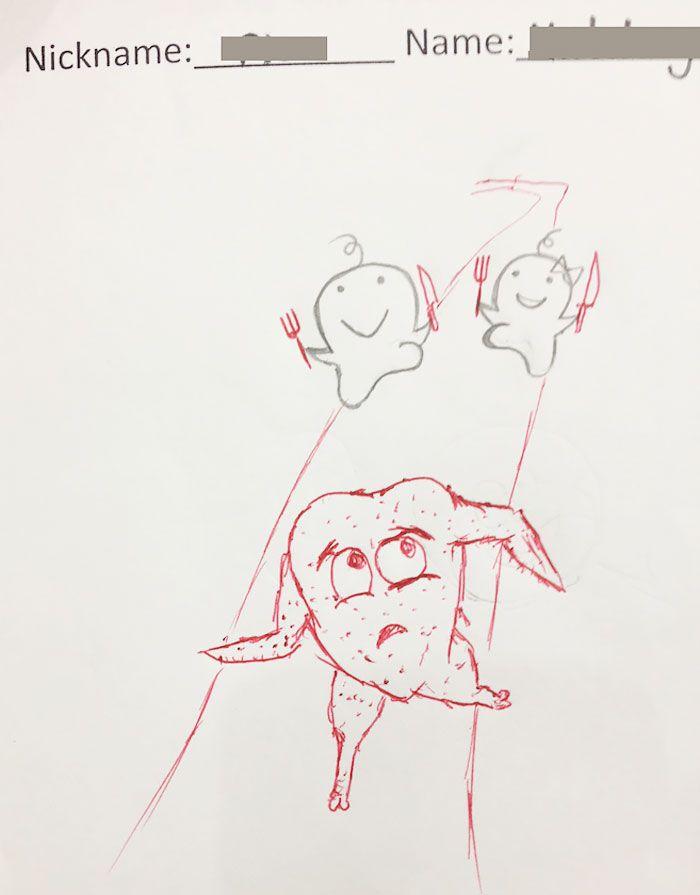 dibujos profesor (4)