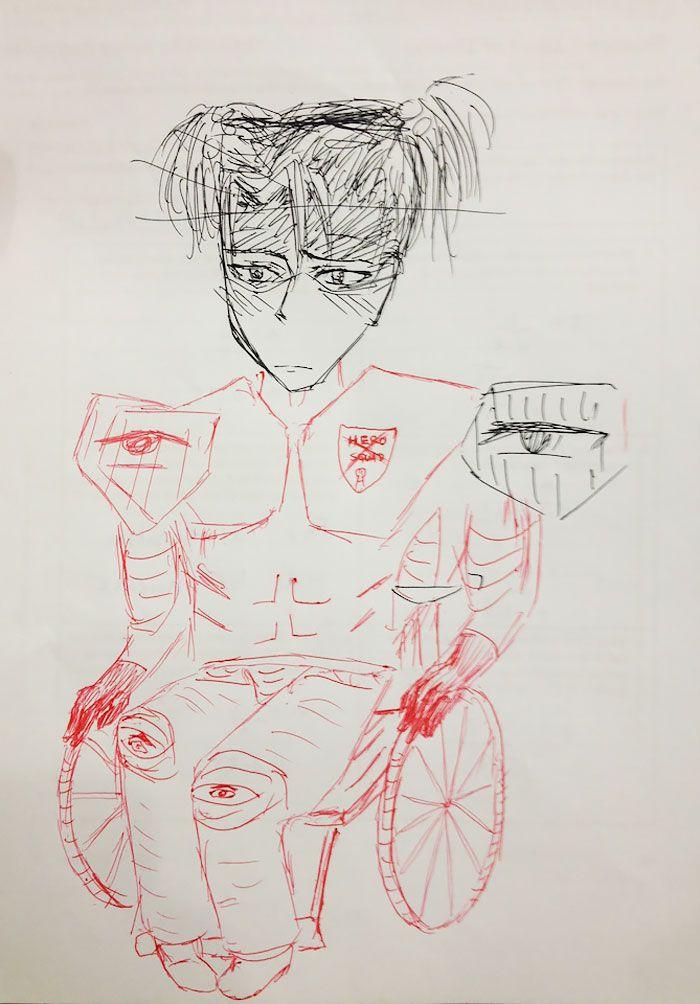 dibujos profesor (5)