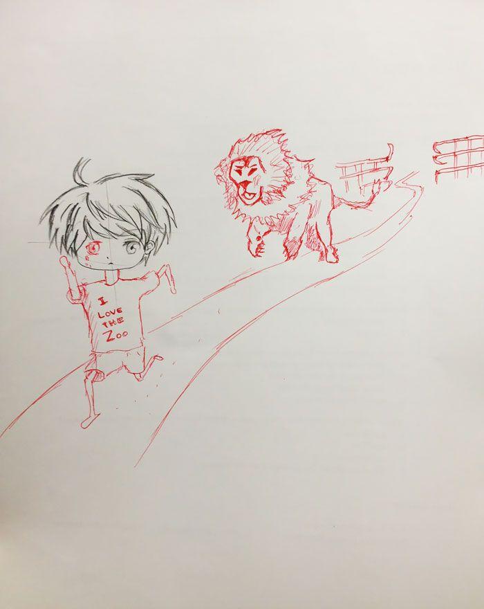 dibujos profesor (7)