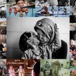 40 retratos poderosos de la condición humana