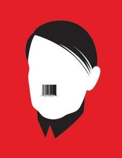 ¿Cuál era el tamaño de la fortuna de Hitler?