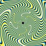 Ilusión óptica, la prueba de que nos encanta ser engañados