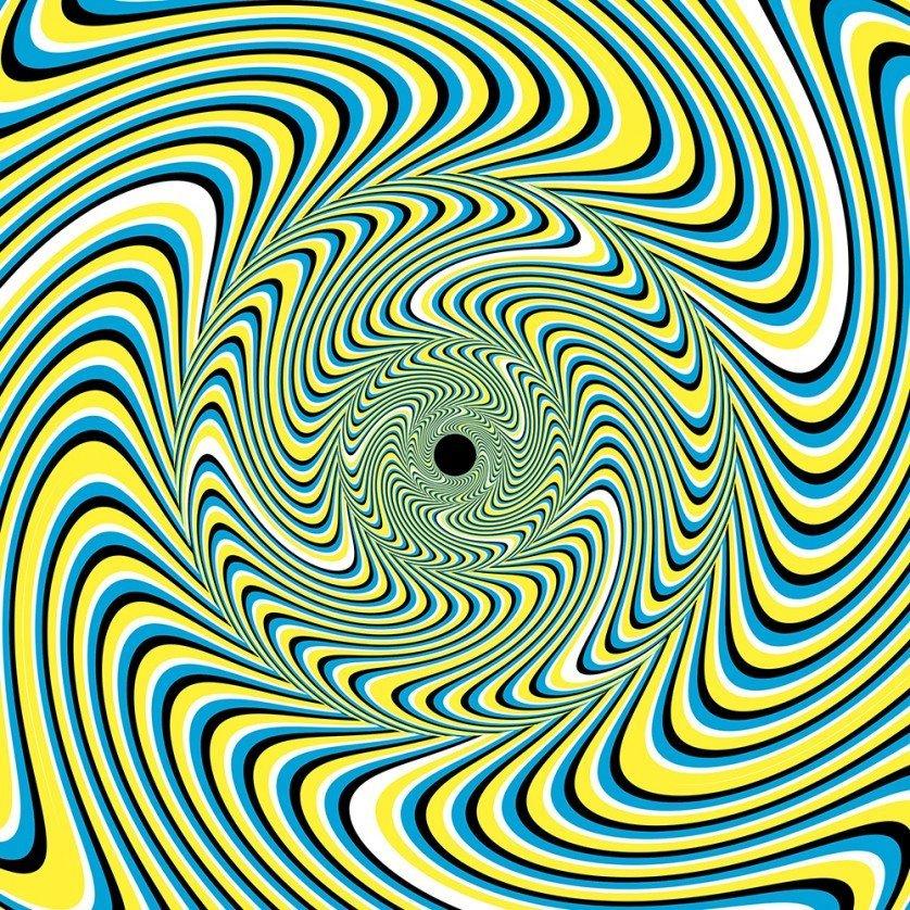 ilusion optica (1)