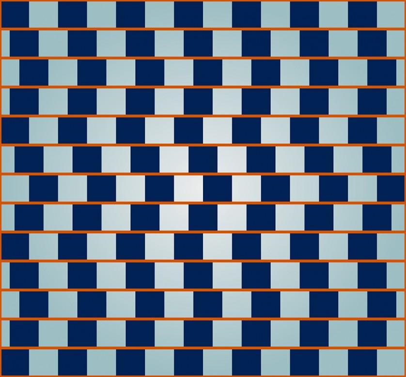 ilusion optica (2)