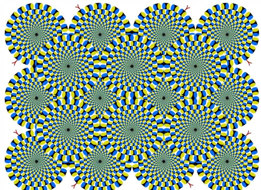 ilusion optica (5)