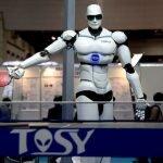 Renombrados científicos advierten sobre los riesgos de la Inteligencia Artificial
