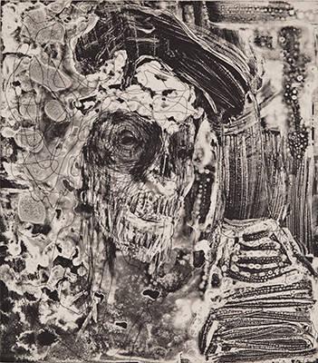 obras-arte-esquizofrenia (1)