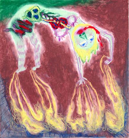 obras-arte-esquizofrenia (12)