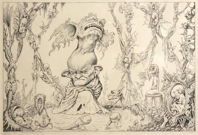 obras-arte-esquizofrenia (14)