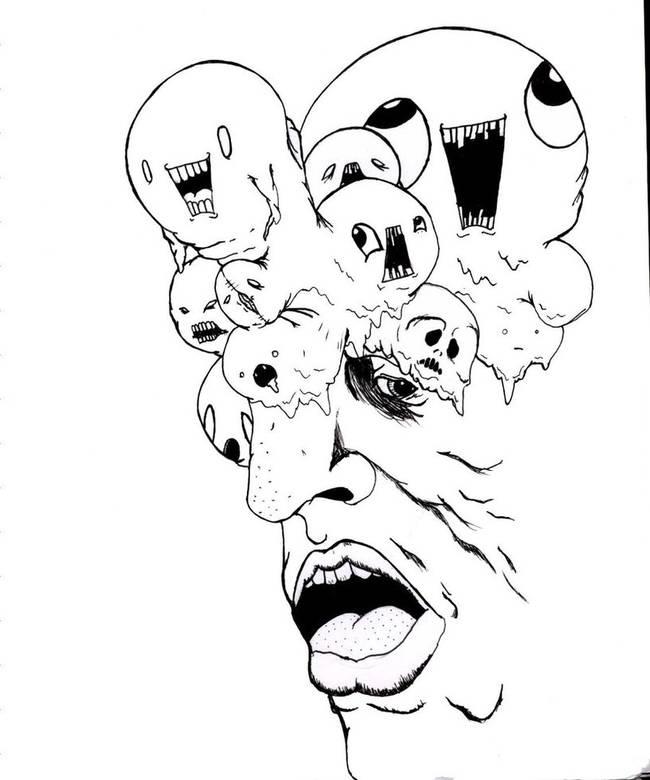 obras-arte-esquizofrenia (15)
