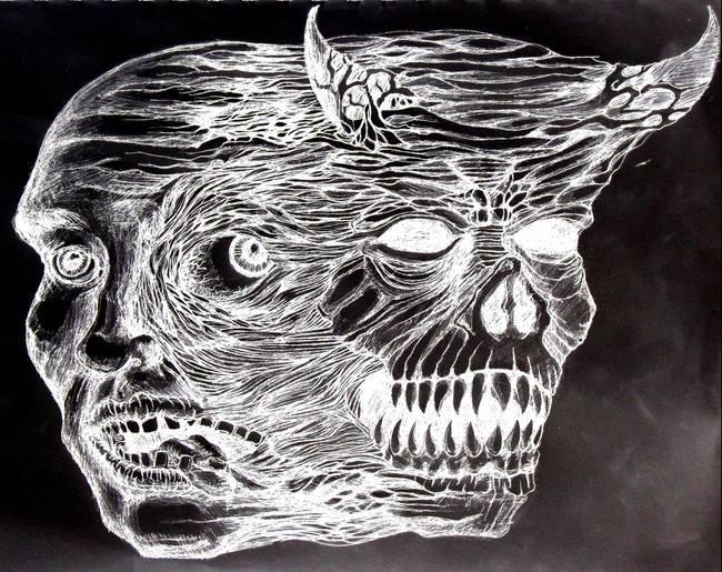 obras-arte-esquizofrenia (16)