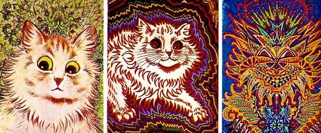 obras-arte-esquizofrenia (3)