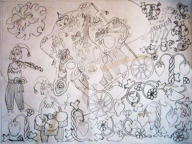 obras-arte-esquizofrenia (4)