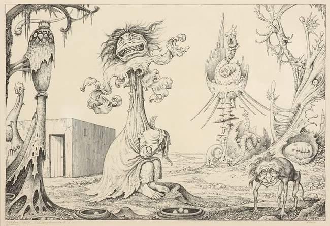 obras-arte-esquizofrenia (5)