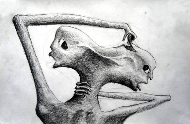 obras-arte-esquizofrenia (6)