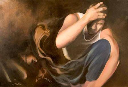 obras-arte-esquizofrenia (8)