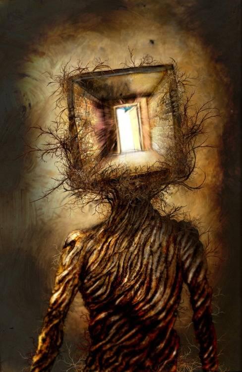 obras-arte-esquizofrenia (9)