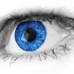 3 pasos para expandir tus poderes de observación