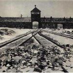 Auschwitz, el símbolo más horrendo de la historia moderna