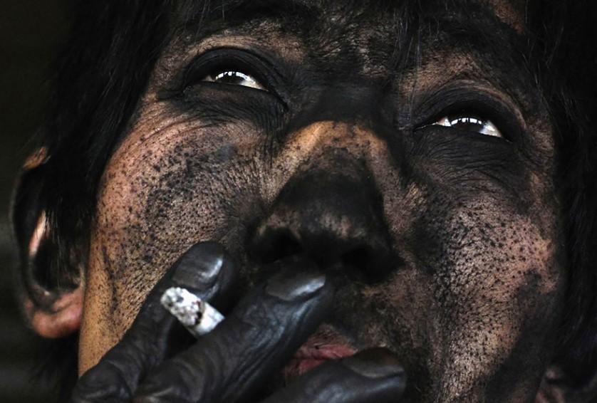 retratos-raza-humana-30-566
