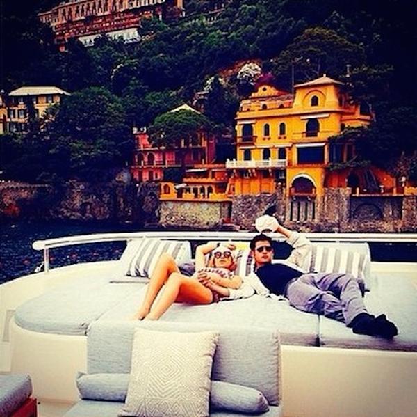 ricos Instagram (7)